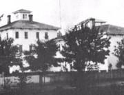 hospital-1886