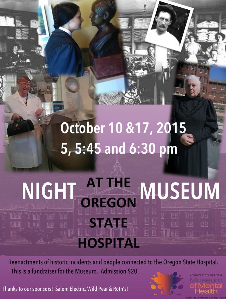 Poster-Night-pdf