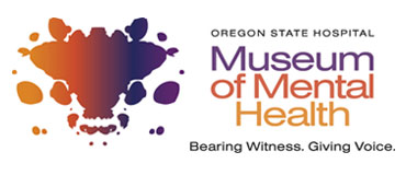 OSH Museum Logo