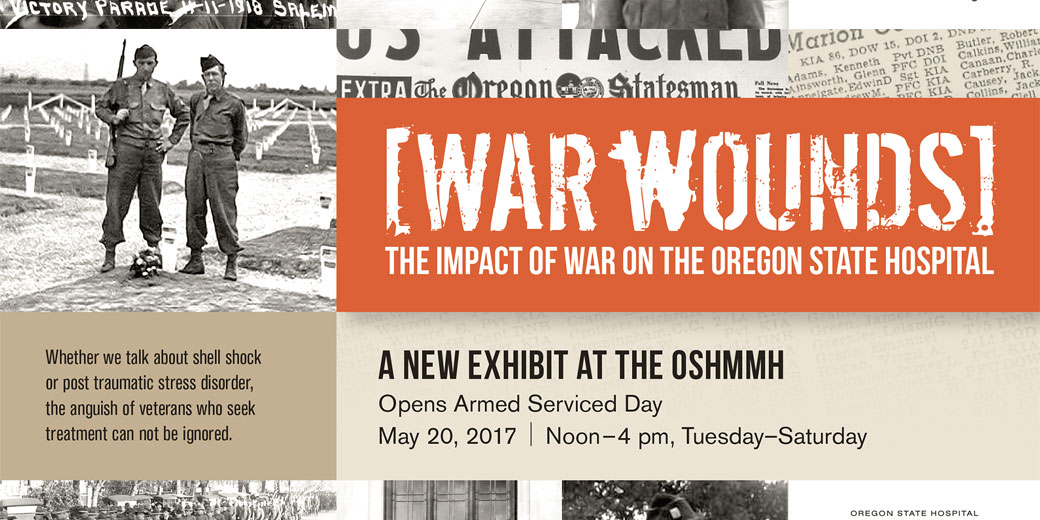 war_wounds_osh_museum_event
